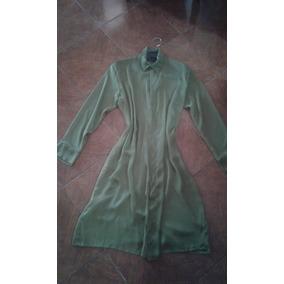 Cardigan Dama - Sweaters en Mercado Libre Venezuela 9cae7c5cb22a