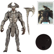 Steppenwolf Justice League Dc Multiverse Mcfarlane Toys