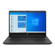 Laptops y Accesorios