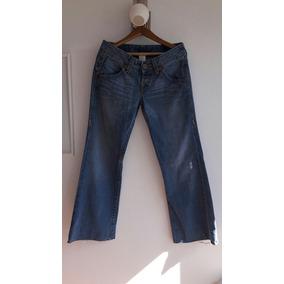 Jeans True Religion Bella Big T 30/m