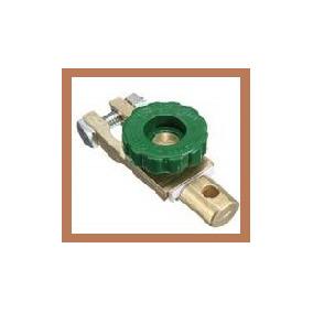 Terminal Bateria Conector Corta Corrente Chave Geral Neutro
