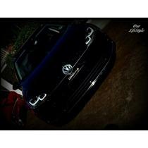 Farol V1 Rline Winpower Golf Mk7 Tsi Drl