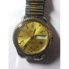cc3860d5794 Eske Para Aviao Masculino - Relógio Masculino no Mercado Livre Brasil