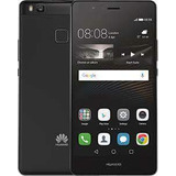 Huawei P9 Lite Con Detector De Huella