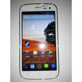 Telefono Blu Life One M 4g Quad Core 1.3ghz 1gb Ram 5 Hd