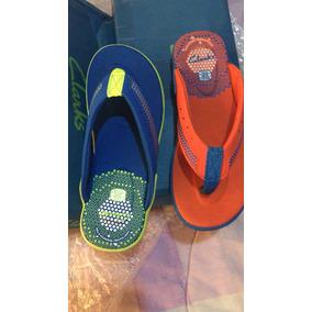 4a17b946 Zapatos Clarks Niños - Zapatos en Aragua en Mercado Libre Venezuela