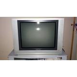 Televisor 21 Pulgadas Bgh