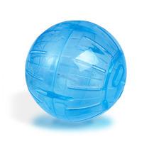 Globo Hamster Ball 12cm Rodinha Anão Russo Chinês Oferta