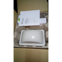 Ruckus Zoneflex 901-2741-un00 Access Point