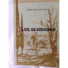 Sombrero Revolucionario en Coahuila en Mercado Libre México 49a19d0eeb5