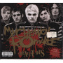 Chemical Romance - Greatest Hits - Cd + Dvd Live