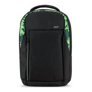 Mochila Acer Camuflada, Para Notebook Até 15.6´