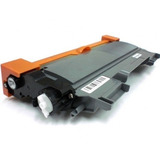 Toner Alternativo Para Brother Tn2370 Tn 660 2360 Dcpl2540