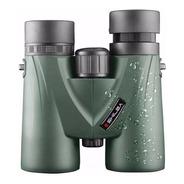 Binocular Shilba Hrw 8x42  Tecnolo Japonesa 152030