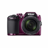 Nikon Coolpix B500 (purple)