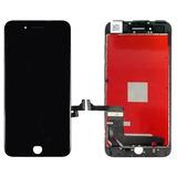 Pantalla Iphone 7 Plus San Antonio Del Tachira