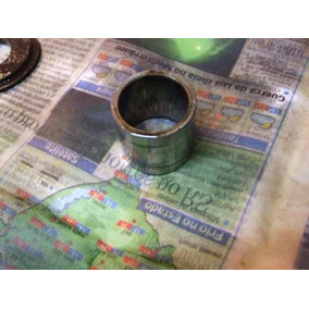 Luva Caixa Câmbio Vw Gol Santana Voyage Parati 1.6/1.8 Ap