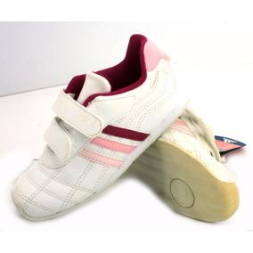 Zapatilla adidas Kundo Ii Urbana Hombre Empo2000