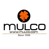 Correas Para Relojes Mulco Originales Cualquier Modelo