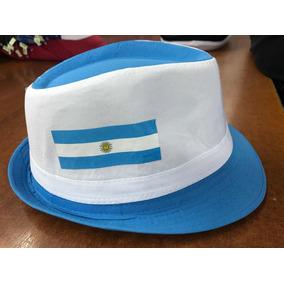 Sombrero Para Lluvia - Sombreros en Colegiales 5419e236182