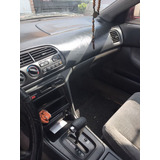 Repuestos Honda Accord 2.2 Non Vtec Lx At 95