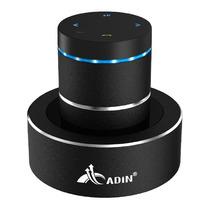 Bocina Inalambrica Sonido 360º Superbass Bluetooth Nfc