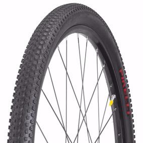 Pneu Bicicleta 27.5 X 2.2 Pirelli Scorpion Pro Bike Mtb 27.5