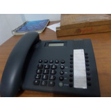 Telefono Siemens Euroset 815s