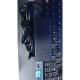 Fuente Laptop Toshiba Gateway Acer Ibm Lenovo