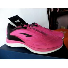 Gym Zapatos Deportivos Rs21 Para Dama Talla 38
