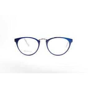 Armação Para Óculos De Grau Modelo Coruja - Óculos De Grau no ... 222a2242c6