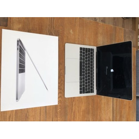 Apple Mac Book Pro