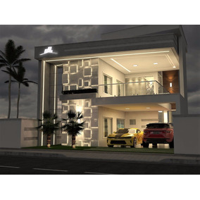 Layout Duplex Dubai