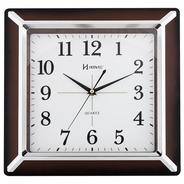 Relógio De Parede Herweg 6268 Frete Grátis
