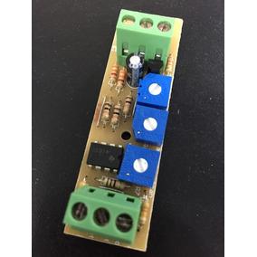 Pic 32mx440f256h 80i/pt - Peças e Componentes Elétricos no Mercado