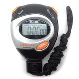 709eb256b17 Alarme Vollo Cronometro Progressivo Digital C - Monitores e Relógios ...