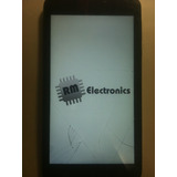 Celular Descompuesto Pieza Rm Electronics Rm25