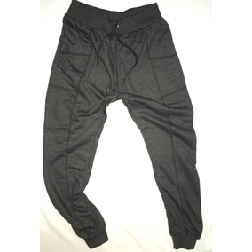 Pantalones Babucha De Adulto, Nueva Temporada