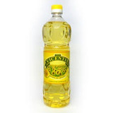 Aceite Vicentín 1,5 L