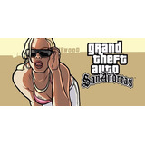 Grand Theft Auto: San Andreas | Original Pc Steam| Rektstore