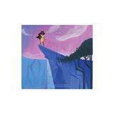 Walt Disney Records Legacy Collection Pocahontas Walt Disney