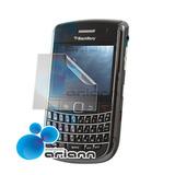 Lamina Protector Pantalla Blackberry Tour 2 9650 Premium Qua