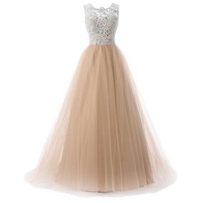 Vestido Debutante, Madrinha Casamento, Formatura