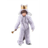 Figura Sideshow Where Wild Things Are Medicom Max