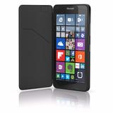Celular Barato Nokia Lumia 640xl (novo)