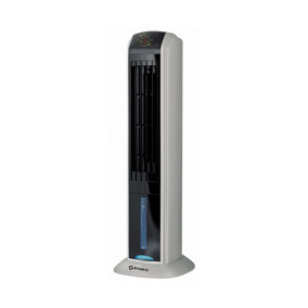 Air Cooler/enfriador De Aire Digital Imaco Iys480
