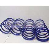 Espirales Subaru Impreza Wrx 00-03 - Biocartuning