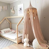 Cama Montessori 3