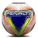 Liquidação  Bola Penalty Campo R1 - Bolas de Futebol no Mercado ... d2b83bcdd37ef