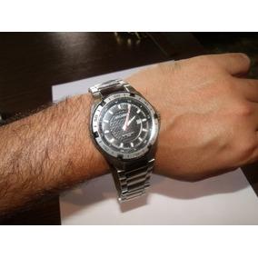 55158ea0641 Relogio Atlantis Atacado - Relógios De Pulso